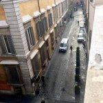 Portrait Roma Foto