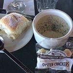 Photo de Lobster Pot
