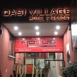 Photo of Oasi Village Hotel & Resort