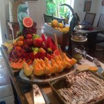 Photo de Key West Bed and Breakfast