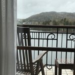Photo of Hotel Quintessence