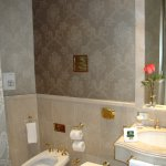 Alvear Palace Hotel Foto