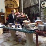 Photo of Alvear Palace Hotel