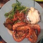 Photo de L'epicurien Restaurant