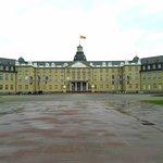 Photo of ACHAT Plaza Karlsruhe