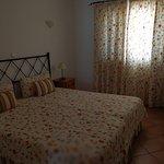 Photo of Monte da Eira Apartments