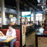 Old Chicago Pizza & Taproomの写真