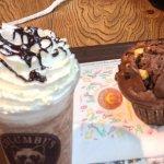 Zdjęcie Columbus Café & Co Cagnes Polygone