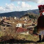 Borgo Alessandria del Carretto