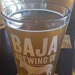 Photo of Baja Brewing Company