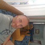 FB_IMG_1494240165013_large.jpg
