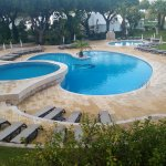 Foto de Balaia Golf Village