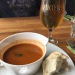 Photo de Restaurant Lindin Bistro Cafe