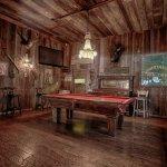صورة فوتوغرافية لـ The 1880 Union Hotel Tapas Lounge and Saloon
