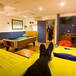 Photo of Hostel One Sants