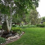 Foto de DanWalt Gardens