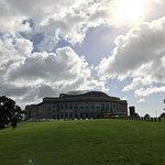 Photo de Musée du mémorial de guerre d'Auckland