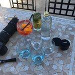 Foto de Jardi d´Artá Boutique-Hotel
