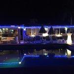 Photo of Villas Blancas
