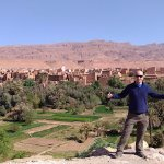 Photo of Toubkal Guide Day Tours