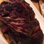 Photo of 12th Avenue Grill