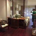 Photo of Hanoi Meracus Hotel 2