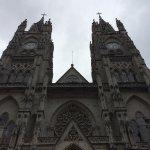 Foto de Basílica