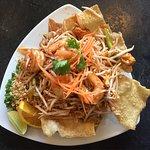 Foto de Nimman Thai Cuisine