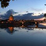 Photo de Mercure Toulouse Centre Compans