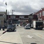 Photo of Days Inn Monterey Downtown