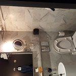 Hotel Americano Foto