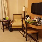 Photo of Kempinski Nile Hotel Cairo