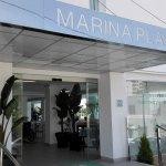Marina Playa Hotel & Apartments