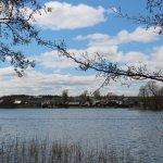 Photo of Trakai Historical National Park
