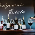 Foto de Balgownie Estate Vineyard Resort & Spa