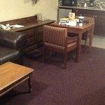 Travel Inn & Suites Foto