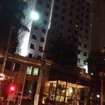 Foto de Tryp Sao Paulo Iguatemi Hotel