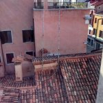 Hotel La Forcola Foto
