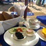 Alona Vida Beach Resort Foto