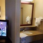 Foto de SpringHill Suites by Marriott Annapolis