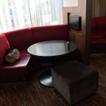 Courtyard by Marriott Calgary Airport Foto