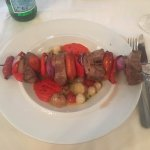 Photo of Callas Cafe & Restaurant