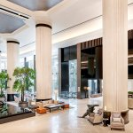 Rediscover the Iconic Tower Wing, Shangri-La Hotel, Singapore: A Journey of New Spaces and Flavo