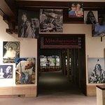 The Eiteljorg Museum Foto