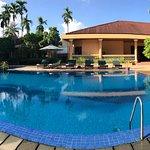 Photo of Angkor Hotel