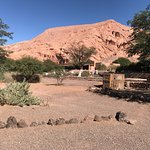 Photo of Alto Atacama Desert Lodge & Spa