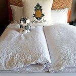 University Inn - A Staypineapple Hotel Foto