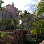 Photo of Casino at Atlantis Resort