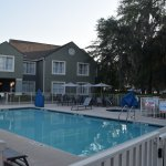 Homewood Suites by Hilton Savannah Picture