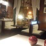 Photo of Epic Hotel Villa Mercedes